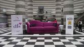 7 - DFS Sofa photos 1